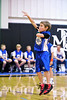 TGS_Grammar_Basketball_100109_19