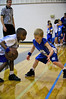 TGS_Grammar_Basketball_100109_5