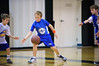 TGS_Grammar_Basketball_100109_20