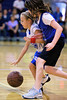 TGS_Grammar_Basketball_100116_5