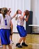 TGS_Grammar_Basketball_100116_19