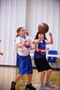 TGS_Grammar_Basketball_100116_16