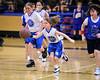 TGS_Grammar_Basketball_100116_13