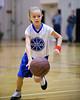 TGS_Grammar_Basketball_100116_11