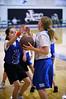 TGS_Grammar_Basketball_100116_12