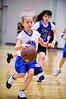TGS_Grammar_Basketball_100116_7