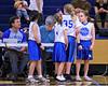 TGS_Grammar_Basketball_100116_8