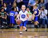 TGS_Grammar_Basketball_100116_6