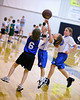 TGS_Grammar_Basketball_100116_14