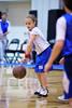 TGS_Grammar_Basketball_100116_4