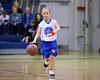 TGS_Grammar_Basketball_100116_17
