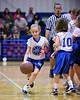 TGS_Grammar_Basketball_100116_18
