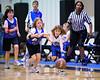 TGS_Grammar_Basketball_100116_15