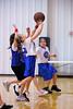 TGS_Grammar_Basketball_100116_2