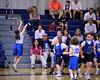 TGS_Grammar_Basketball_100116_20
