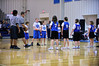 TGS_Grammar_Basketball_100116_9