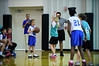 TGS_Grammar_Basketball_100206_4