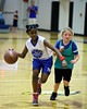 TGS_Grammar_Basketball_100206_16