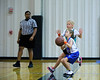 TGS_Grammar_Basketball_100206_7