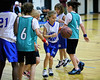 TGS_Grammar_Basketball_100206_10