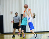 TGS_Grammar_Basketball_100206_8