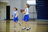 TGS_Grammar_Basketball_100206_6