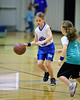 TGS_Grammar_Basketball_100206_13