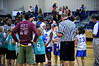 TGS_Grammar_Basketball_100206_3