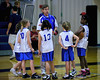TGS_Grammar_Basketball_100206_1