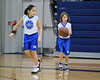 TGS_Grammar_Basketball_100206_5