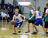 TGS_Grammar_Basketball_100206_18