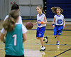 TGS_Grammar_Basketball_100206_9