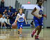 TGS_Grammar_Basketball_100206_19