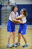 TGS_Grammar_Basketball_100206_20
