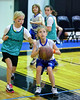 TGS_Grammar_Basketball_100206_11