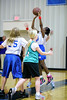 TGS_Grammar_Basketball_100206_12