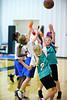 TGS_Grammar_Basketball_100206_17