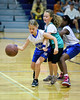 TGS_Grammar_Basketball_100206_15