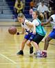 TGS_Grammar_Basketball_100206_14