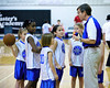 TGS_Grammar_Basketball_100206_2