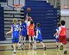 TGS_2nd_Basketball_vs_Orangewood_100116_6