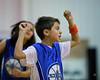 TGS_2nd_Basketball_vs_Orangewood_100116_4