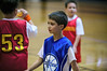 TGS_2nd_Basketball_vs_Orangewood_100116_13