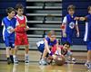 TGS_2nd_Basketball_vs_Orangewood_100116_1