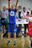 TGS_2nd_Basketball_vs_Orangewood_100116_3