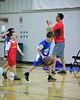 TGS_2nd_Basketball_vs_Orangewood_100116_12