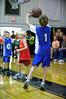 TGS_2nd_Basketball_vs_Orangewood_100116_5