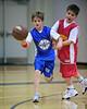 TGS_2nd_Basketball_vs_Orangewood_100116_11