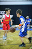 TGS_2nd_Basketball_vs_Orangewood_100116_9