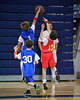 TGS_2nd_Basketball_vs_Orangewood_100116_7